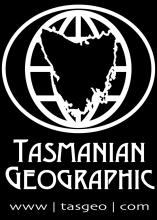 Tasmanian Geographic