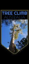 Tree Climb Australia