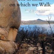 The Ground On Which We Walk_Australian Granites