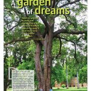 A Garden of Dreams_Delhi
