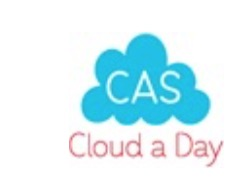 Cloud-a-Day Newsletter Entries