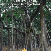 Conservation of Indian Heritage Trees (Monograph)