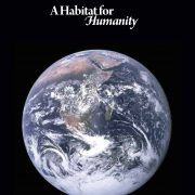 Habitat for Humanity – Climate Change
