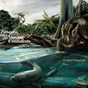 Pangaea –  Dance of the Moving Continents